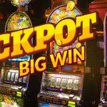 Raih Jackpot di Slot Joker Online Gampang dan Cepat