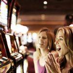 Bandar Judi Online Game Slot Joker123 Terpercaya