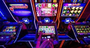 Situs Slot Online Dengan Customer Service Terbaik