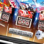 Penyebab Kekalahan Bermain Slot Online